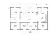 almliden-m-planlosning-2d