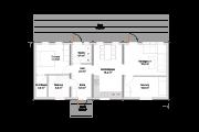 aspliden-s-planlosning-2d
