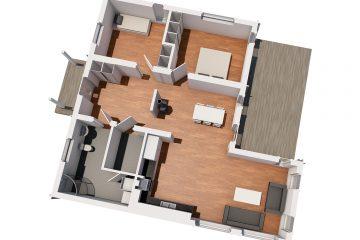 bjorkliden-m-planlosning-3d