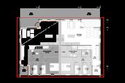 bredsel-parhus-planlosning-2d