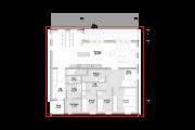 bredsel-xl-planlosning-2d