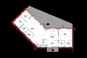 larkliden-m-planlosning-2d