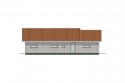 lidlund-l-fasad-1