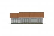 lidlund-l-fasad-3