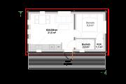 lindliden-xxs-planlosning-2d