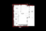 lundbacka-s-planlosning-2d