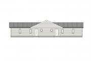 strycksele-parhus-fasad-1