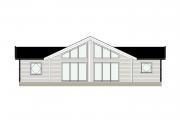 strycksele-xl-fasad-3