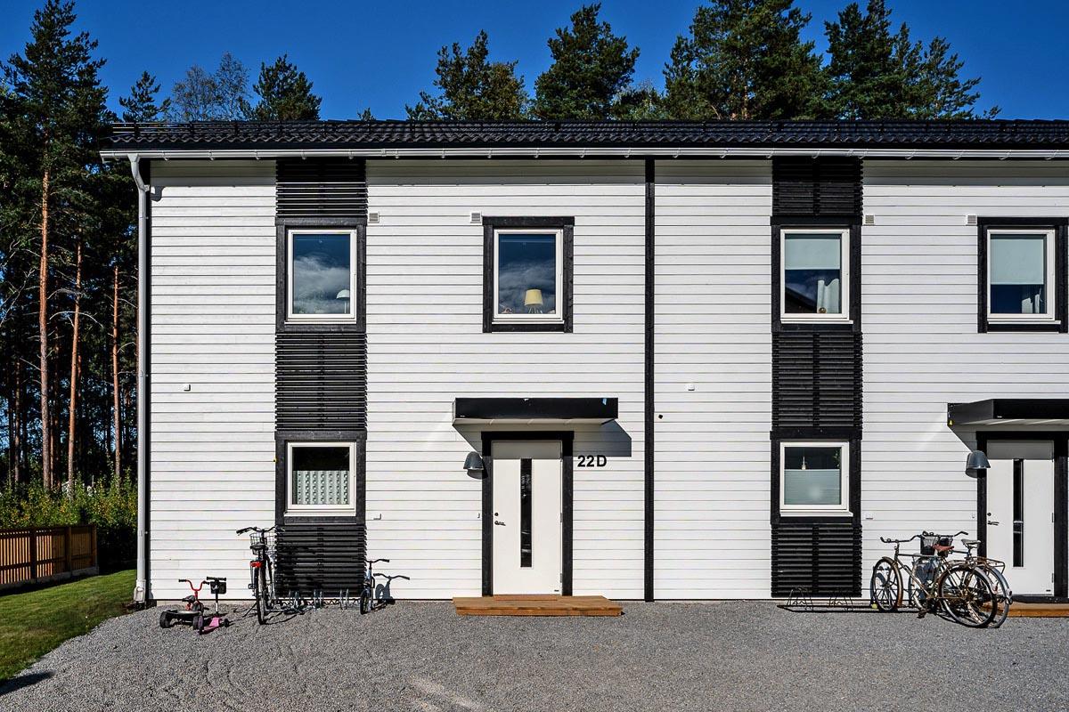 Contractor tillsammans med Jorntrahus PRO fortsatter samarbetet med att losa bostadsbristen i Skelleftea 201015 webb