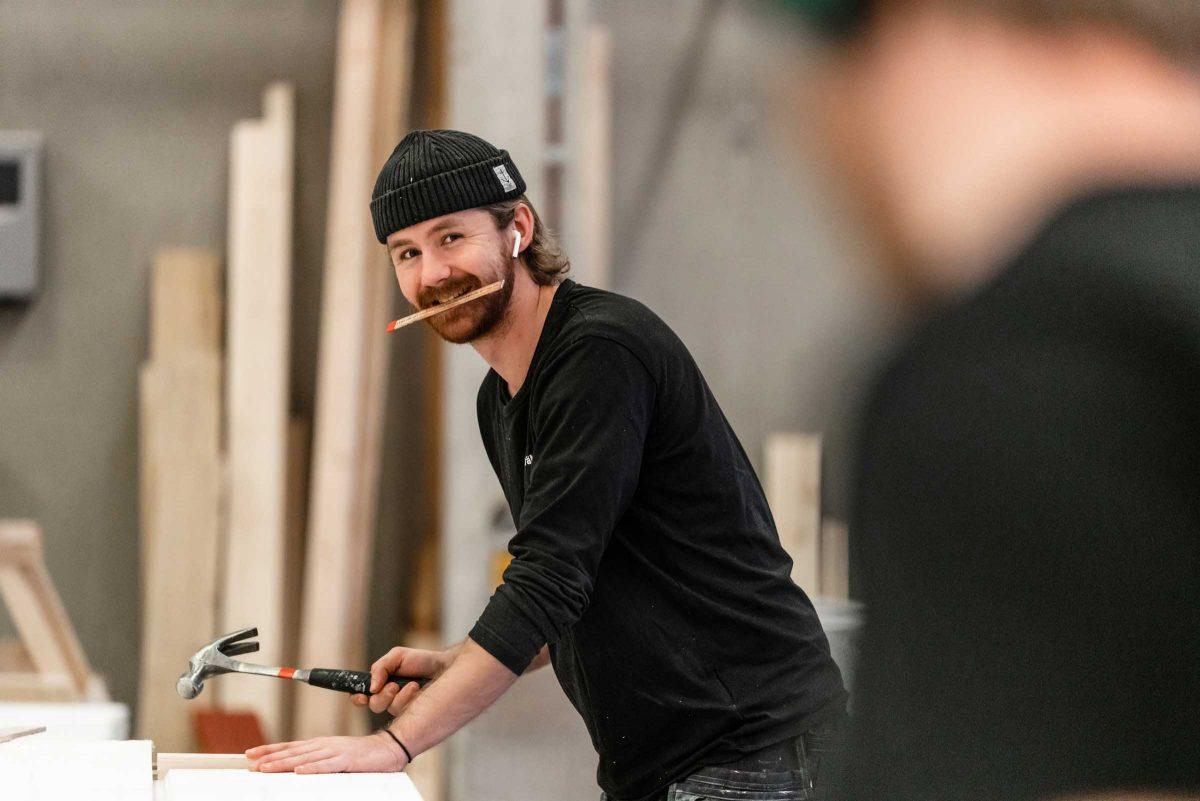 Timmerhus Fritidshus Hus Villor byggsatser tillverkning fabrik Jörnträhus - Med passion från Jörn